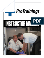 2015-ProTrainings Instructor Manual2