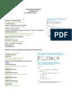 formulario-estadistica.pdf