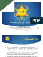 Presentacion Proyecto AJEF 02 (1)