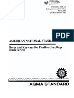 ANSI+AGMA+9002-A86+(R1995) bore and keyway inch series.pdf