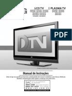 MFL41469205_REV04.pdf