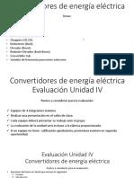 Evaluación Unidad IV.pptx