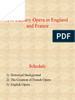 17th-Century Opera in England and France (1).ppt