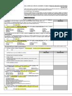 Cuestionario Sobre Tiendas Autoserv-Departales