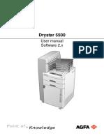 MANUAL_Drystar_5500.pdf