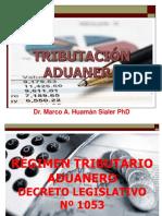 9.-Regimen Tributario Aduanero 2018 (1)