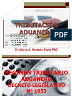9.-Regimen Tributario Aduanero 2018 (1)
