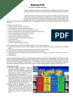 Material POP y tipos.docx