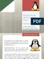 estructuradedirectoriosdelinux-130513201105-phpapp01