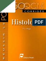 histologie-150-qcm-corriges-exclusivement-sur-doc-dz-by-nadji-85.pdf