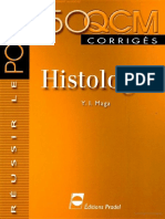 histologie-150-qcm-corriges-exclusivement-sur-doc-dz-by-nadji-85.pdf
