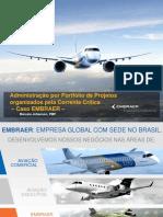 Gerenciamento_de_Projetos_Embraer.pptx