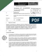 IT_094-2017-SERVIR-GPGSC - Consulta Sobre Alcances de Laudo Arbitral en Proceso de Negociación