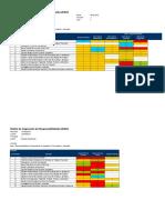 PMOinformatica Plantilla Matriz RACI.xls