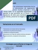 Presentación riesgos de mercado y crédito.pdf