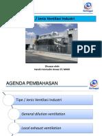 2.-Tipe-Ventilasi-industri.pdf