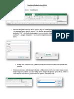 Visual basic for Applications trainins.docx