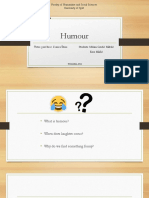 Humour2003.ppt