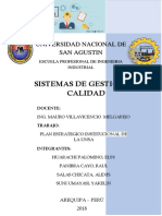 PLAN-ESTRATEGICO-UNSA.docx
