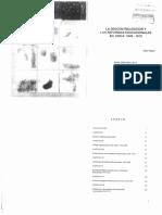 1989_Nuñez_La descentralizacion y reformas educacionales en Chile 1940-1973.pdf