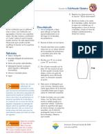 agua2.pdf