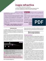 art_13.pdf