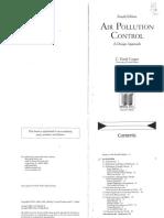 261409293-Air-Pollution-Control-A-Design-Approach.pdf