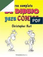 77-Curso completo_de_dibujo_para__comic.pdf