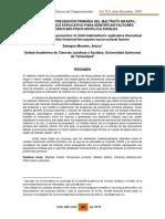 Dialnet-PropuestaDePrevencionPrimariaDelMaltratoInfantil-5925185.pdf