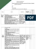 I - Planificare calendaristica TEHNICI. 2010-2011.doc