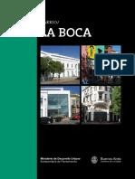 la_boca_2009.pdf