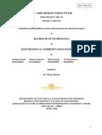 haloe.pdf