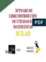 IntroSCILAB.pdf
