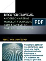 riegosusana-140907160840-phpapp02