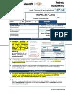 TRABAJO MECÁNICA DE FLUIDOS.docx