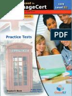 12PracticeTest_CompleteBook