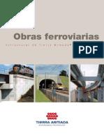 267552276 C Obras Ferroviarias