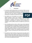 7. Comunicado Presidencia de la CEV 14 de mayio de 2018.pdf