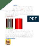 Alkaline Batteries.docx