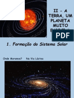 1-Composição Sistema Solar