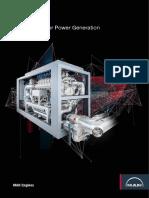 Power Gas en 150927 Web