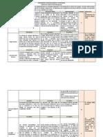 Calificacion.pdf