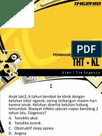 [INGENIO] Faspat THT Batch 2 2018 (2uksesukmppd!) Copy
