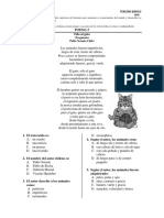 POEMA 5.docx