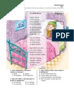 POEMA 7.docx