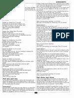 Listening_Transcript_total.pdf