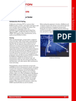 02_reservoir solutions.pdf