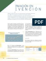 La Formación en Prevencion.pdf