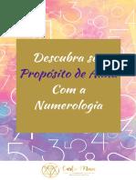 Descubra Seu Proposito de Alma - Carla Maia (3)