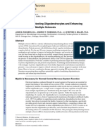 1 ms.pdf